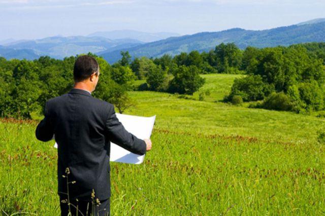 Хабаровские парламентарии подготовили поправки в закон о гектаре