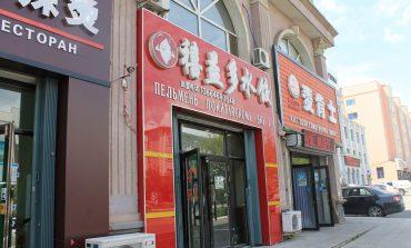 Обед по-китайски: что вкусного можно попробывать в Фуюане