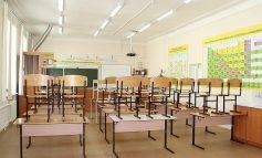 Подготовка школ к новому учебному году началась в Хабаровском крае