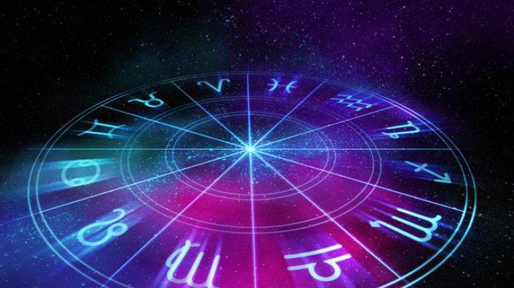 Астрологический прогноз на неделю с 20 по 26 ноября 2017 года