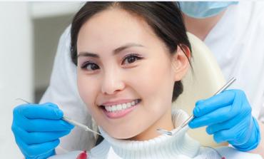 Лечение зубов в Китае: как остаться в плюсе