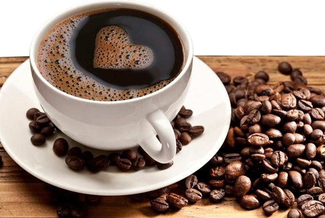 День рождения кофе и День заглядывания в будущее