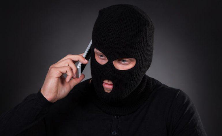 Как телефонные аферисты обманывают хабаровчан
