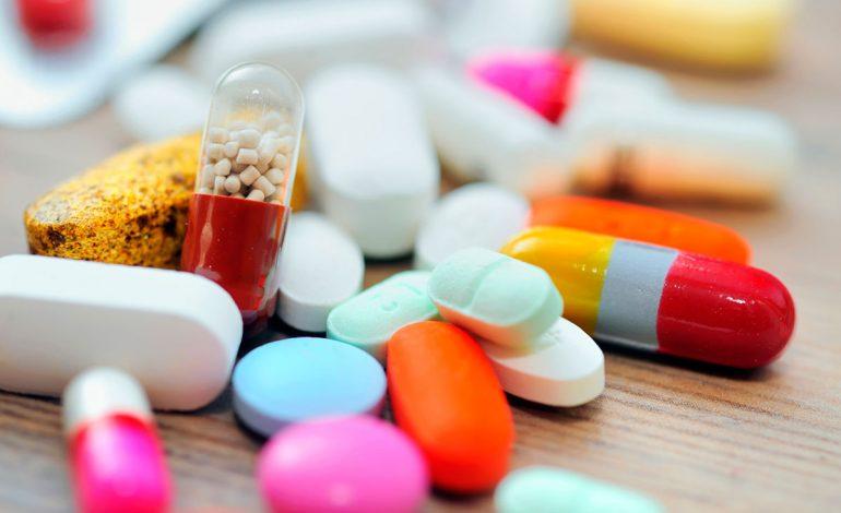 Кому доступны лекарства в Хабаровском крае?