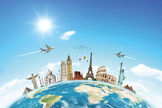 Хабаровский туроператор: введение нового налога помешает развитию туризма