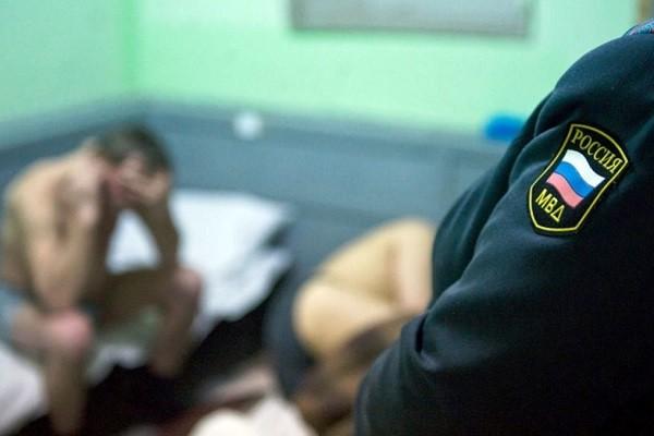 Вытрезвителя в Хабаровске не будет: спецучреждение не могут открыть уже три года