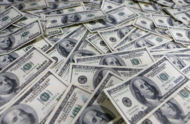 Двести тысяч долларов за два дня: краудфандинг докатился до Дальнего Востока