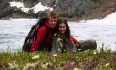 Туризм по-хабаровски: что нужно знать, если собираешься в поход