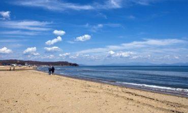Путешествуем по Приморью: Шамора не прошла проверку на качество воды