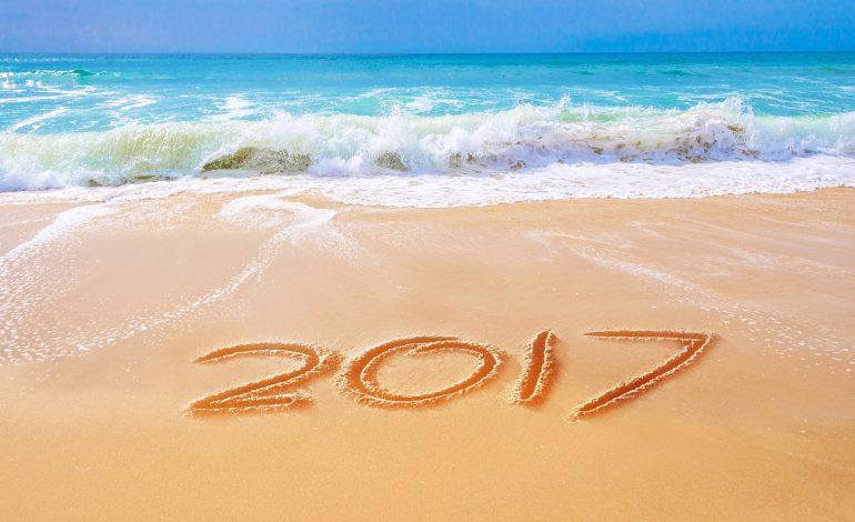 Как в этом году проводят отпуск хабаровчане?