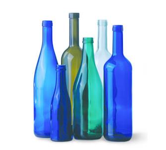 день неоткупореной бутылки