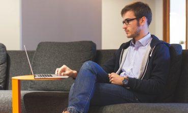 Как начинающим хабаровским предпринимателям получить помощь от государства