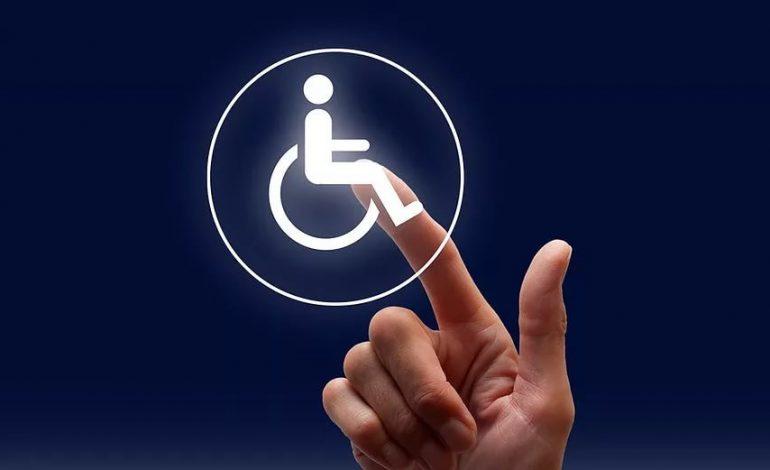 Начинает работу Федеральный реестр инвалидов