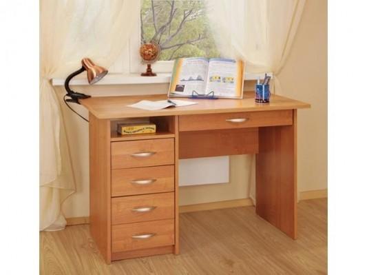 компьютерный стол для школьника выбрать
