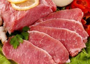Польза цинка, или Почему нельзя отказываться от мяса и субпродуктов