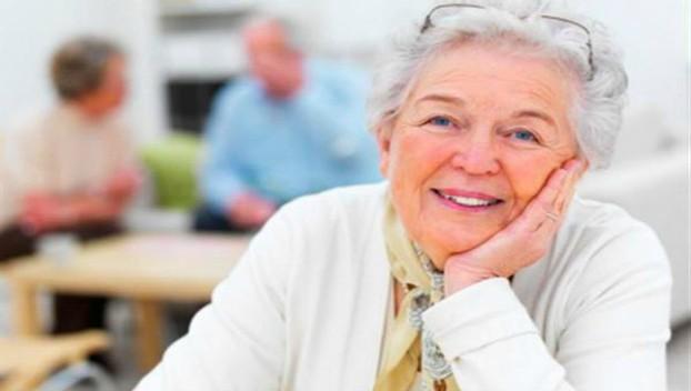 Теперь хабаровчане могут оформить пенсию, не выходя из дома