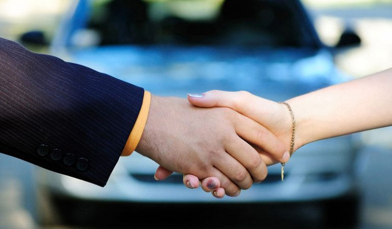 Купить авто в кредит без первоначального взноса в вологде