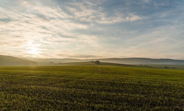 «Дальневосточный гектар» можно будет купить или продать через 4,5 года