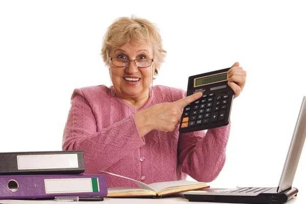 Зачем пенсионеру отказываться от страховой пенсии