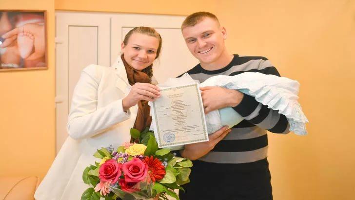 Загсы Хабаровского края примут участие в составлении Федерального реестра населения страны