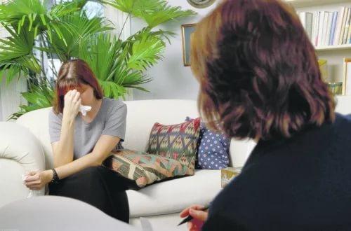 В Хабаровске заработает центр для женщин, нуждающихся в помощи