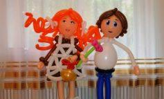 Как открыть праздничное агентство: личный опыт хабаровчанки
