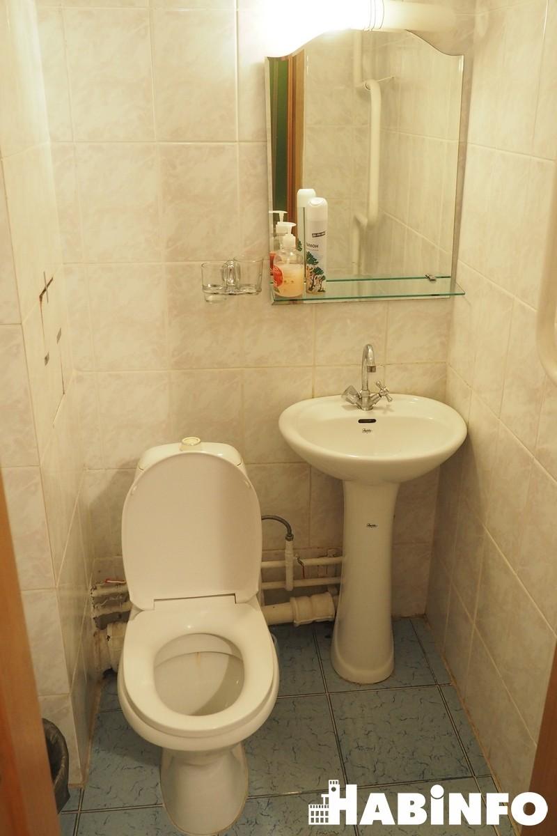индуративной санаторий уссури хабаровск официальный сайт фото дорого, даже