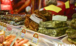 Продукция от компании «ФИЛИМОНОВ»: мясо и специи. Ничего лишнего