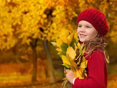 Осенний блюз в отдельно взятой хабаровской квартире
