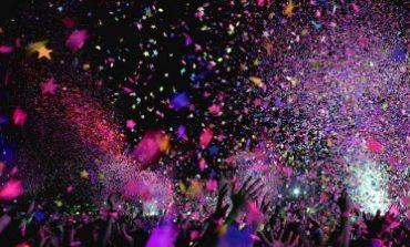 Афиша на выходные в Хабаровске: концерты, спорт и доброта