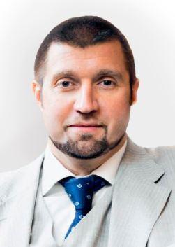 Хабаровск читающий: 5 книг для молодого предпринимателя