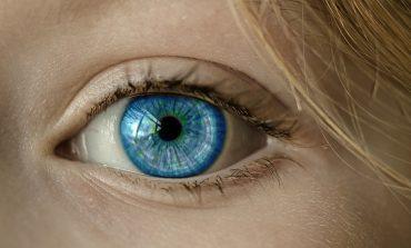С 60 до 30: глазные проблемы в Хабаровске стремительно молодеют