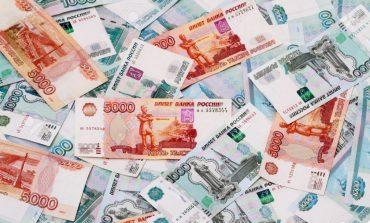 Бизнес на гектаре: программ кредитования предпринимателей стало больше
