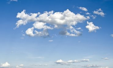 Погода на выходные: в Хабаровске будет тепло и солнечно