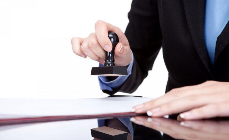 Чтобы не потерять право на пенсию по потере кормильца, подтвердите свое обучение в профессиональном учреждении
