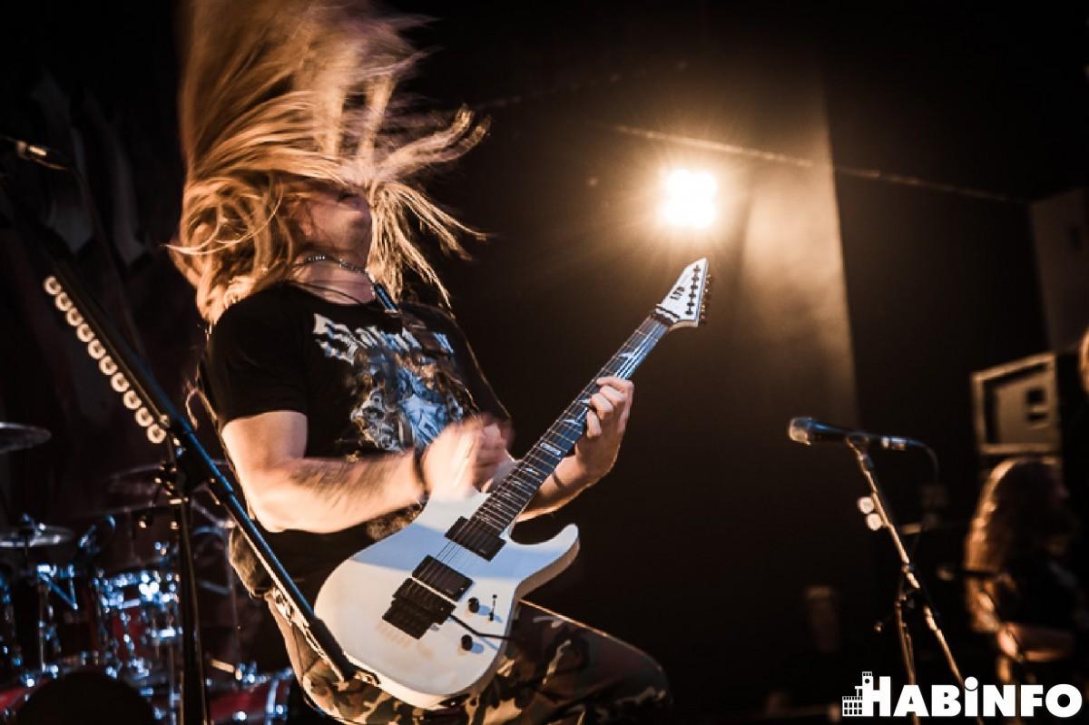 рок концерты в хабаровске 2017
