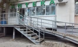 Круглосуточные аптеки Хабаровска отказываются работать