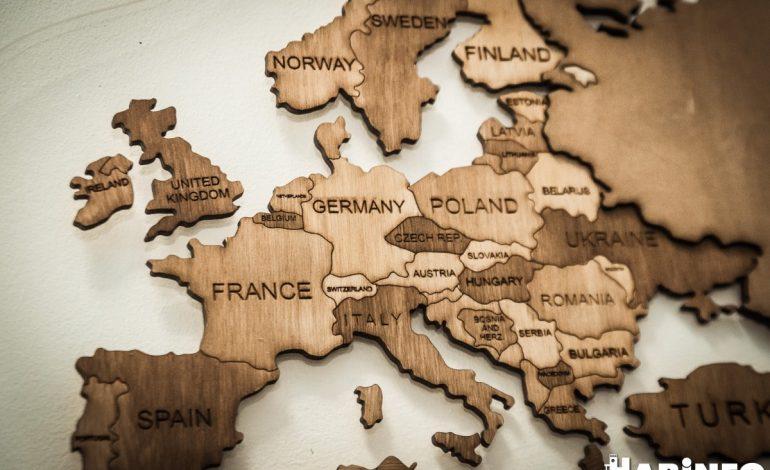 Французский за чашкой кофе: хабаровские энтузиасты изучают иностранные языки в кофейнях