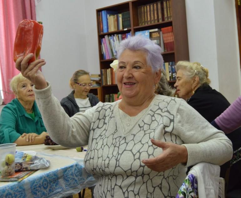 Лариса Романова СНТ Пчелка