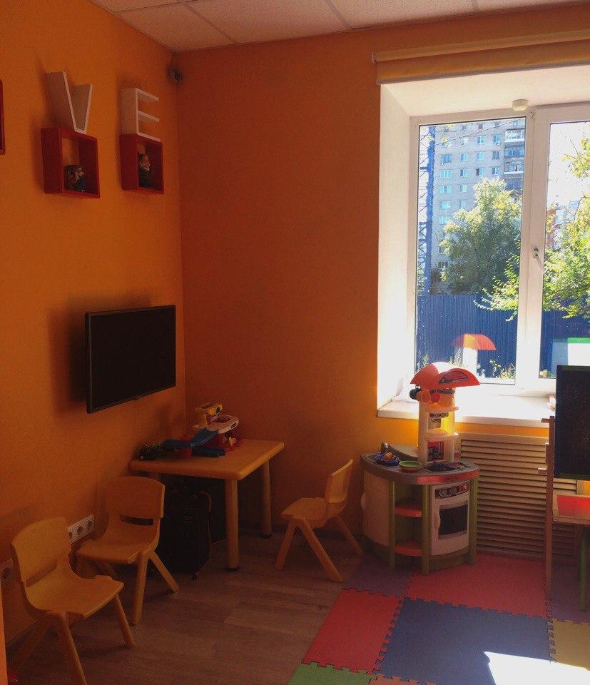 В кафе с ребенком: где в Хабаровске спокойно перекусить родителям