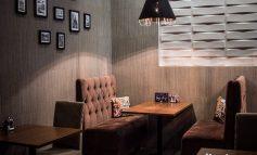"""В новом """"Формате"""": уютное кафе в итальянском стиле"""