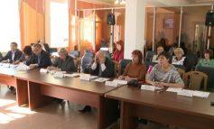 Зачем Хабаровску нужны некоммерческие общественные организации?