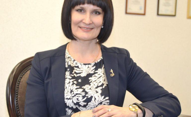 Пенсионный фонд: задачи на территории Хабаровского края