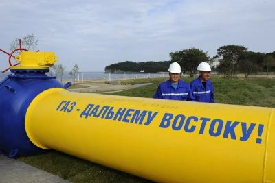 Краевой материнский капитал в Хабаровском крае можно будет направить на газификацию дома