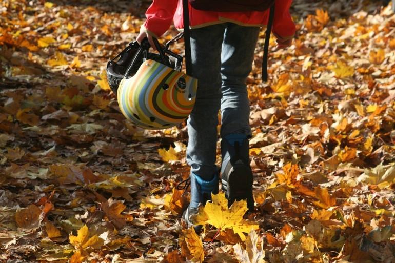 Афиша на выходные, 4 и 5 ноября: Kids Fashion Week и Фестиваль дворовых игр