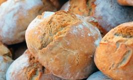 Какой сегодня праздник: День хлеба и День северного ветра
