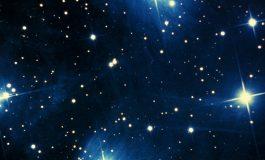 Астрологический прогноз на неделю с 23 по 29 октября