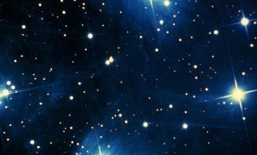 Астрологический прогноз на неделю с 13 по 19 ноября