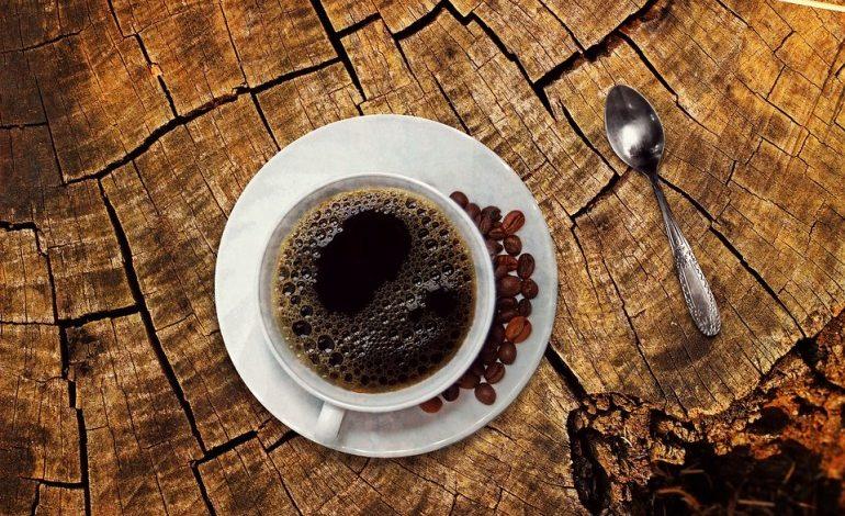Что сегодня отмечают: День гадания на кофейной гуще и Международный веганский день