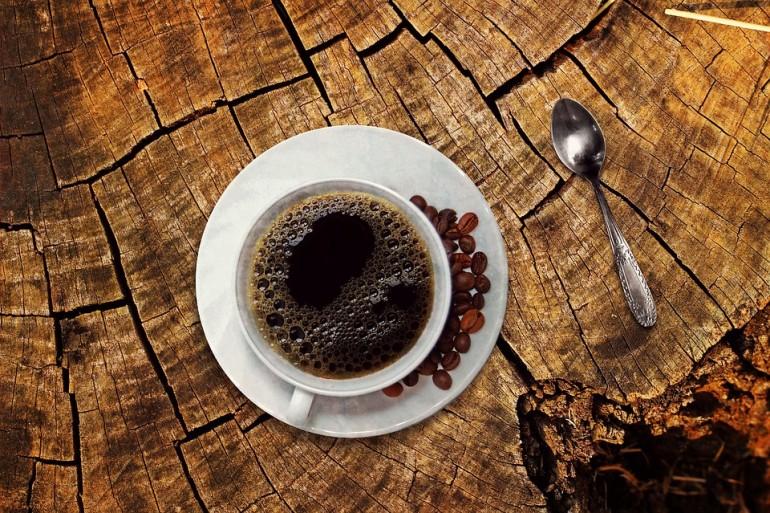 Что сегодня отмечают день гадания на кофейной гуще